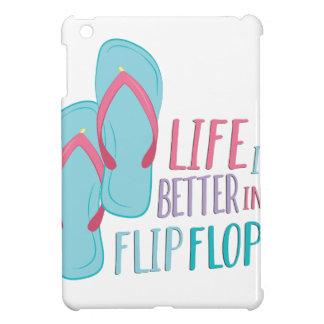 En flips-flopes