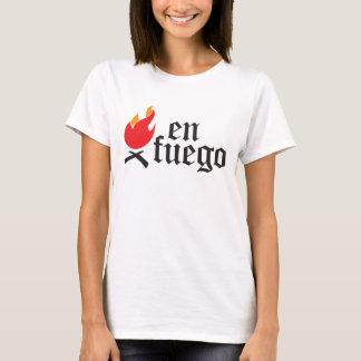 En Fuego T-Shirt