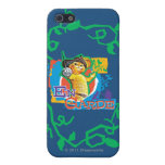 En Garde iPhone 5/5S Covers