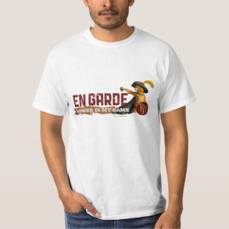 En Garde T-Shirt