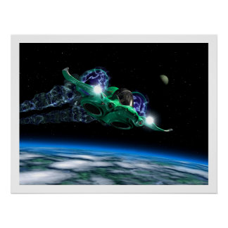 En la órbita 2 impresiones