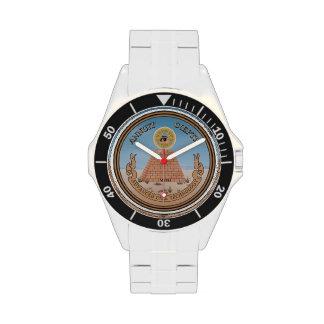 En Lanza confiamos en Relojes De Pulsera