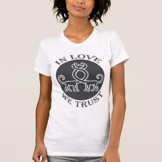 EN LOVE WE TRUST - 05w