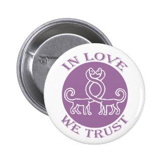 EN LOVE WE TRUST - S01
