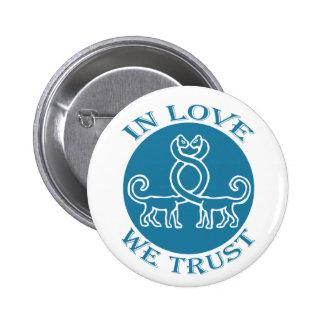 EN LOVE WE TRUST - S02