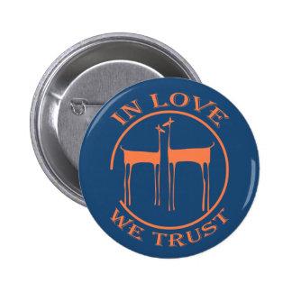 EN LOVE WE TRUST - S06