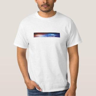 """""""En memoria"""" de la camiseta adaptable Remeras"""