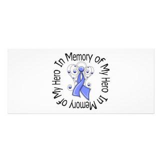 En memoria de mis alas del esófago del ángel del c diseños de tarjetas publicitarias