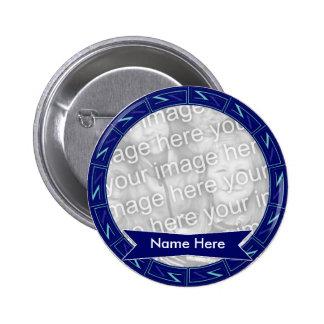 En memoria del botón 007