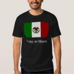 En México de Hecho Poleras