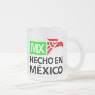 En México de Hecho Tazas De Café