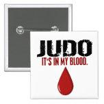En mi JUDO de la sangre Pins