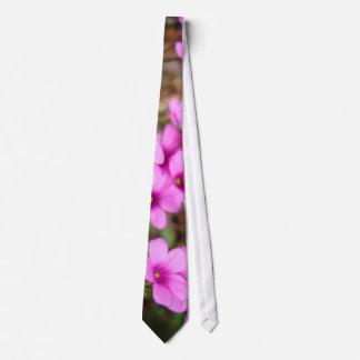 En mi lazo del umbral corbatas personalizadas