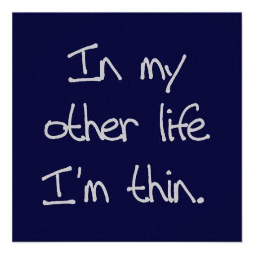 En mi otra vida soy fino invitaciones personalizada