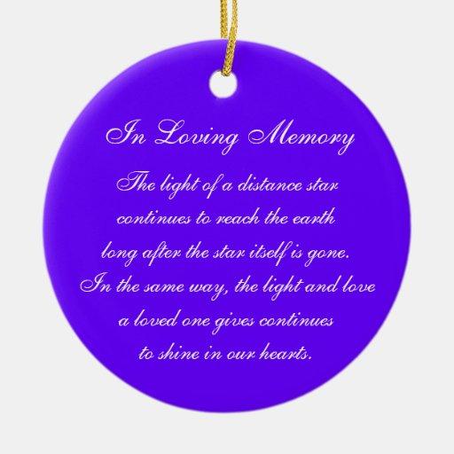 En monumento cariñoso del arco iris de la luz de adorno navideño redondo de cerámica