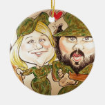 En noviembre de 2012 - L Ornaments Para Arbol De Navidad
