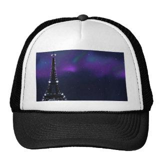 En Paris Trucker Hat