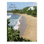 En Rincon Puerto Rico de Playa Postales