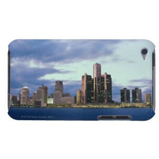 En septiembre de 2000. De Windsor, Ontario, Canadá Case-Mate iPod Touch Fundas