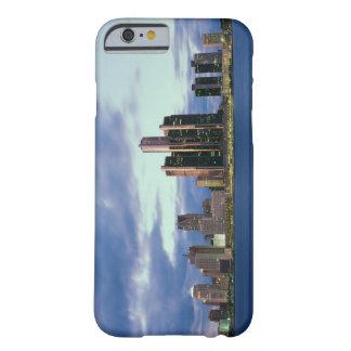 En septiembre de 2000. De Windsor, Ontario, Canadá Funda Para iPhone 6 Barely There