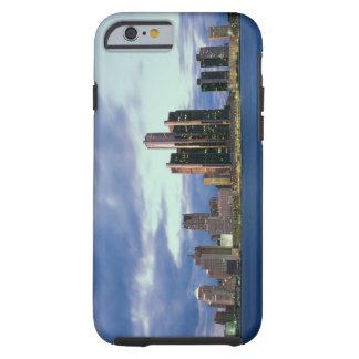 En septiembre de 2000. De Windsor, Ontario, Canadá Funda Para iPhone 6 Tough