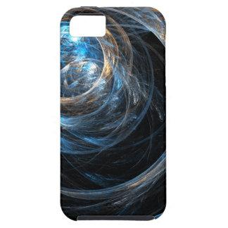En todo el mundo iPhone 5 del arte abstracto iPhone 5 Case-Mate Protector