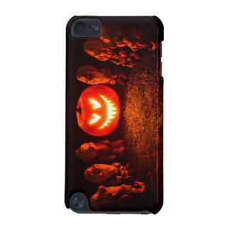 Enanos de Halloween Funda Para iPod Touch 5G