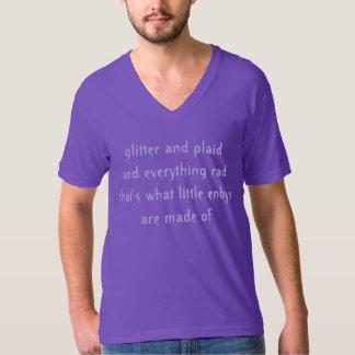 Enbys shirt