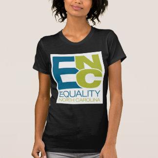ENC Logo T-shirt