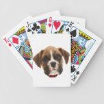 encajonar face006 baraja cartas de poker