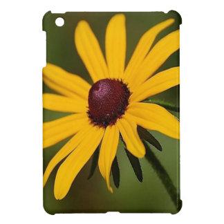 Encajone el iPad listo mini Fini brillante/Susan o
