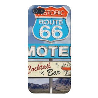 Encamine 66 de la la caja del iPhone 5 5s muestra iPhone 5 Coberturas