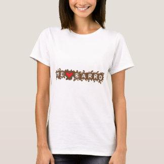 Encanta Barro T-Shirt