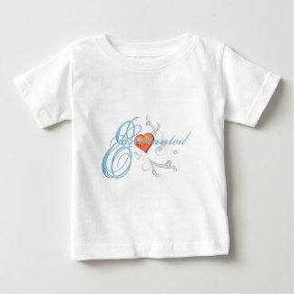 Encantado T Shirts