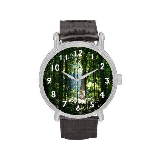Encantamiento Reloj
