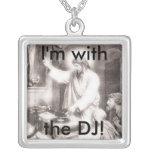 Encanto de DJ Jesús Joyeria