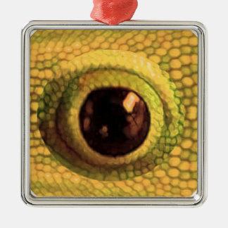 Encanto de GoodLuck del chino: Ojo del dragón Ornamentos De Reyes