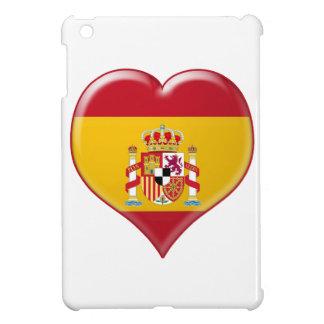 Encanto del Corazón de España