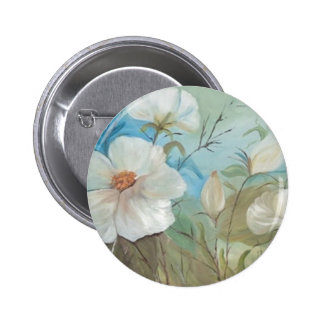 Encanto floral (vendido) 2 inch round button