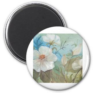 Encanto floral (vendido) 2 inch round magnet