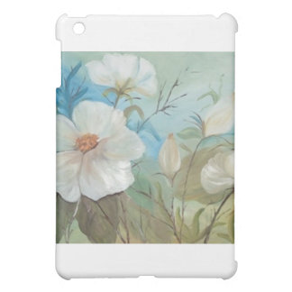 Encanto floral (vendido) case for the iPad mini