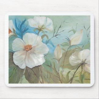 Encanto floral (vendido) mouse pad