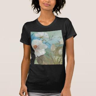 Encanto floral (vendido) playera