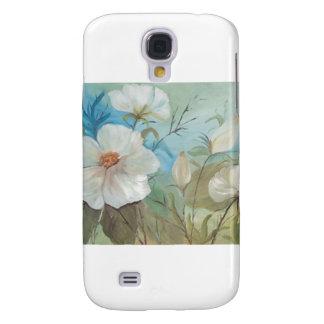 Encanto floral (vendido) samsung galaxy s4 covers