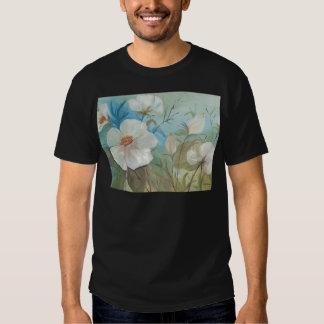 Encanto floral (vendido) shirt