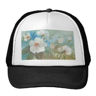 Encanto floral (vendido) trucker hat