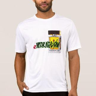 encarnacion newyork15 shirts