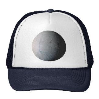 Enceladus Gorras