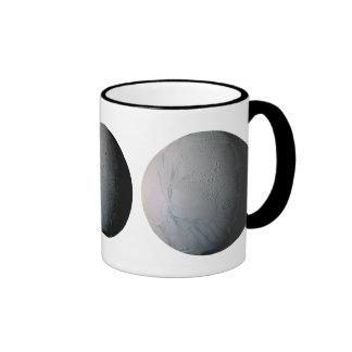 Enceladus Ringer Mug