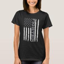 Encephalitis T-Shirt
